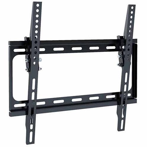 "Tilting Flat-Panel 46"" Max TV Wall Mount"