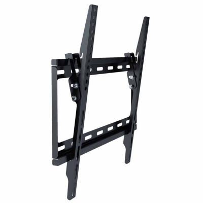 "Tilting Flat-Panel 46"" Max TV Wall Mount"