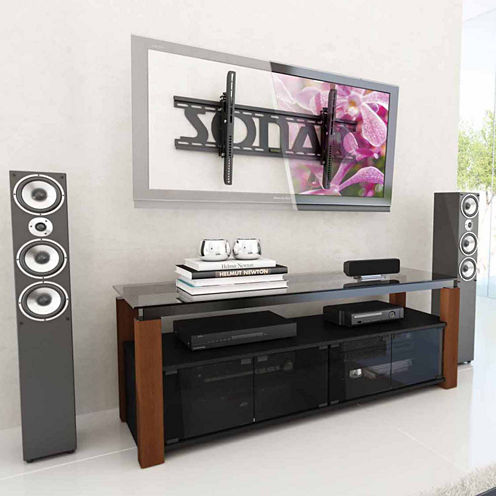 """Tilting 70"""" and Up TV Wall Mount"""