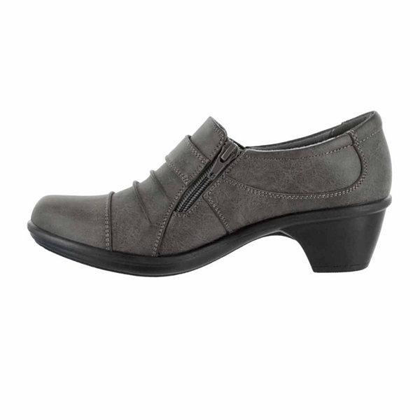 Easy Street Mika Womens Shooties