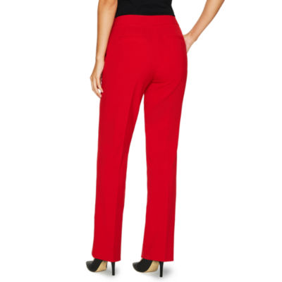 Chelsea Rose Trousers