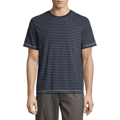 Residence Men's Jersey Pajama Top