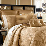 Five Queens Court Colonial Euro Sham