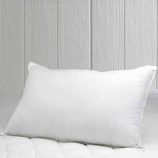 Allergy Free 4 Pack Pillow Protector 400 Thread Count