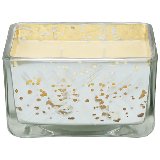 Capri Blue Blue Jean Mercury Candle