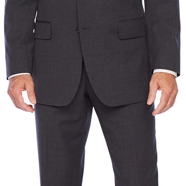 Stafford Super Classic Fit Suit Jacket