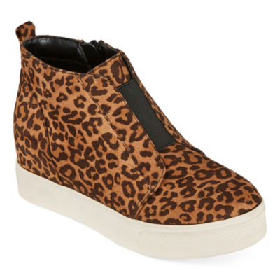 Arizona Lucy Womens Sneakers