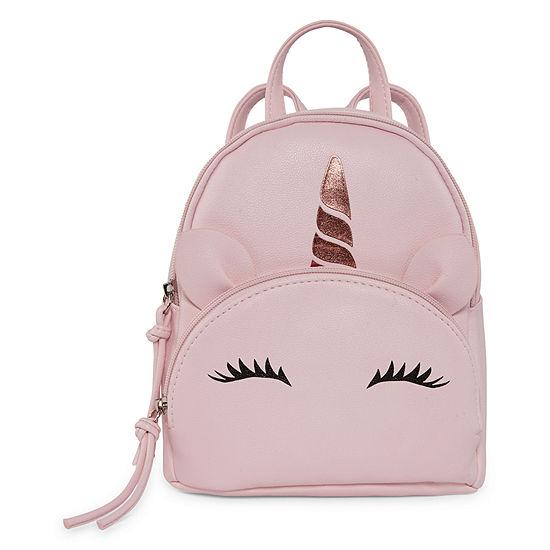 Arizona Unicorn Pocket Backpack