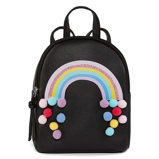 Arizona Rainbow Backpack