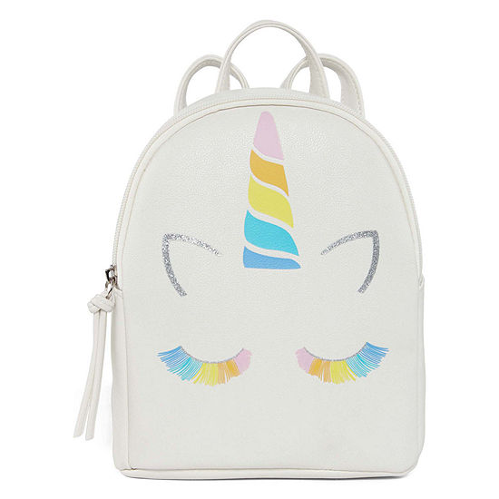 Arizona Rainbow Unicorn Backpack