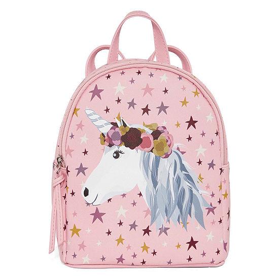 Arizona Starlight Unicorn Backpack