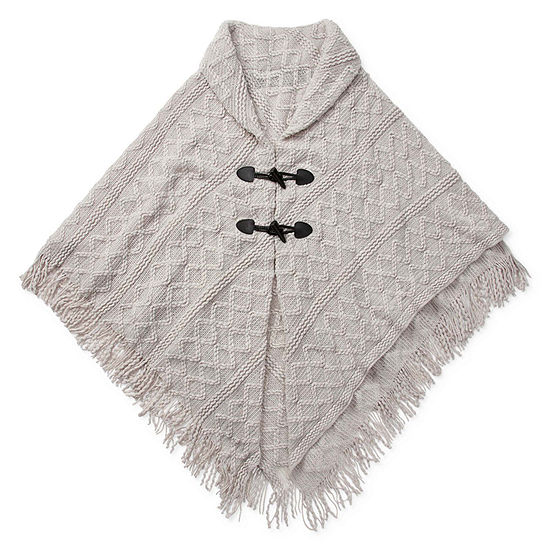 Mixit Mommy and Me Cozy Adult Toggle Wrap