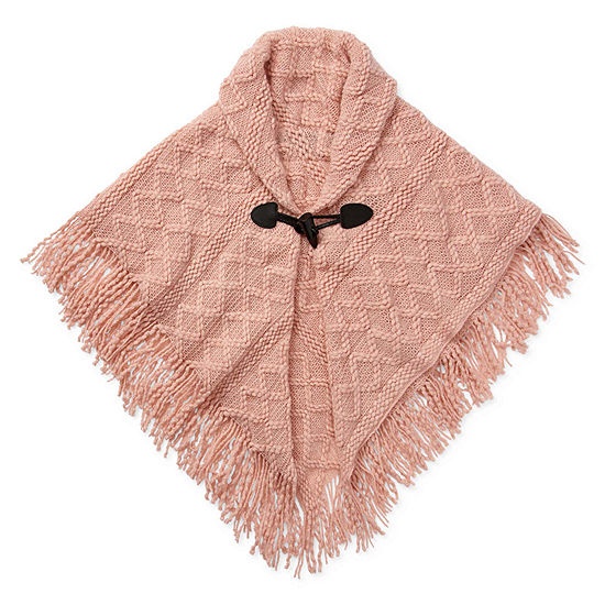 Mixit Mommy and Me Cozy Child Toggle Wrap