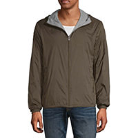 JCPenney deals on Arizona Lightweight Windbreaker