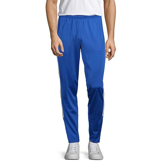 Reebok Mens Regular Fit Track Pant