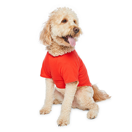 North Pole Trading Co. Dog Pet Clothes