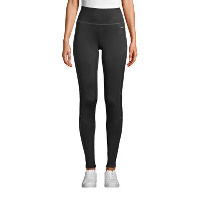Maidenform Womens-Average Figure Pajama Pants
