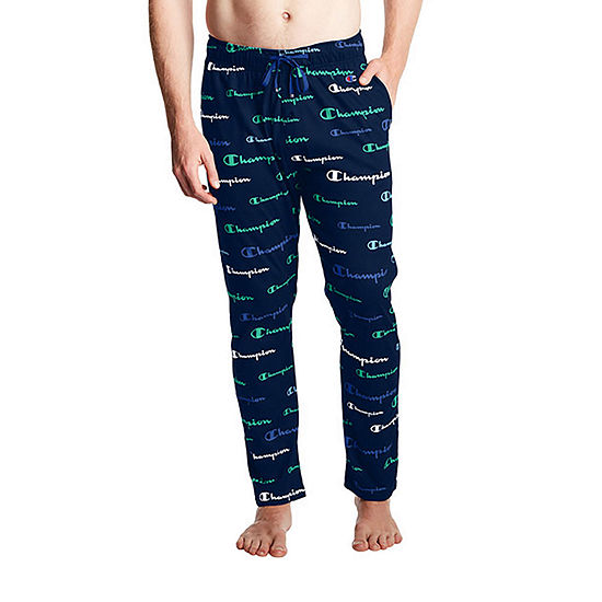 Champion Mens Pajama Pants