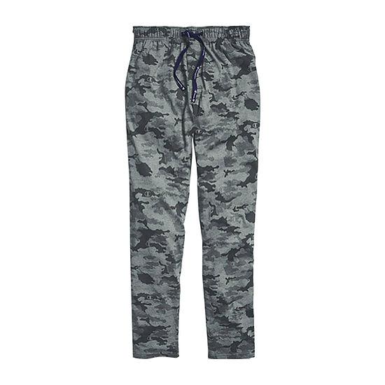 Champion Mens Pajama Pants