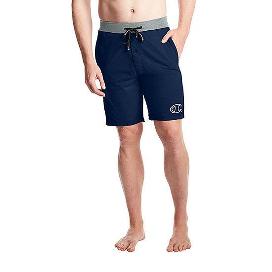 Champion Pajama Shorts
