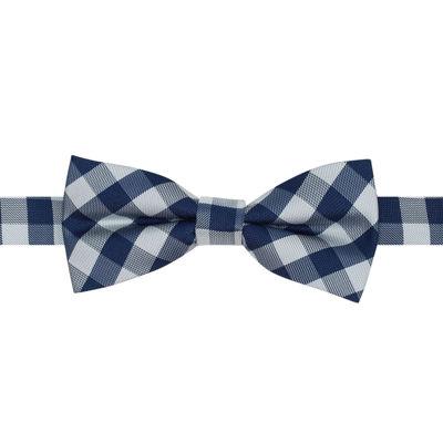 IZOD® Pre-Tied Bow Tie - Boys One Size