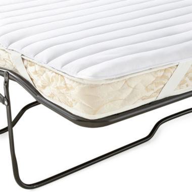 Frisco MicroFiber Sofa Bed Mattress Pad