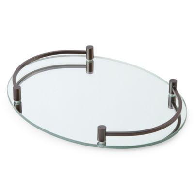 Tate Mirror Vanity Tray