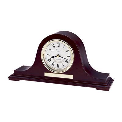 Bulova® Annette II Chiming Clock