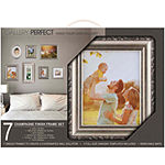 7-pc. Picture Frame Set