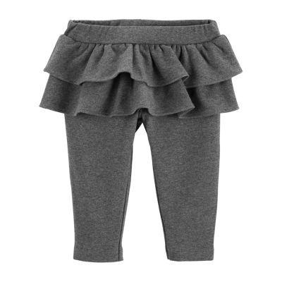 Carter's Girls Legging - Baby