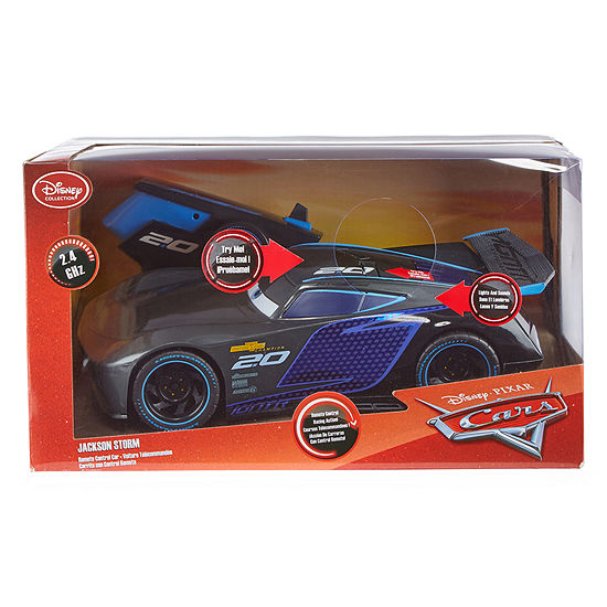 Disney 2-pc. Cars