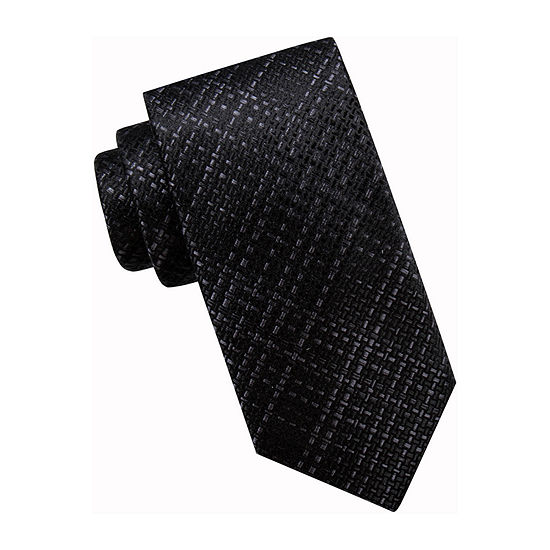 Collection by Michael Strahan  Tie