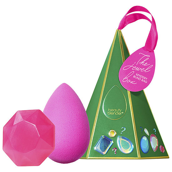 beautyblender The Jewel Box Mystery Sponge ($28.00 value)