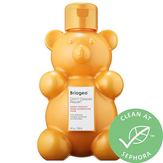 Briogeo Don't Despair, Repair!™ Honey Moisture Deep Conditioning Mask
