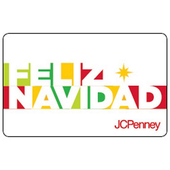 $100 Mama Gift Card