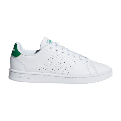 Adidas Advantage Mens Sneakers