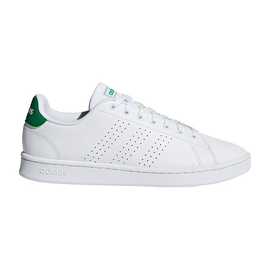 adidas Adidas Advantage Mens Sneakers