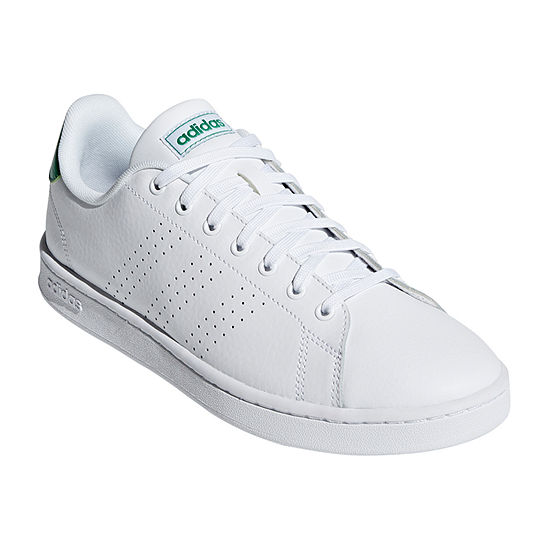Adidas Advantage Mens Sneakers