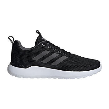 adidas Lite Racer Clean Womens Running Shoes
