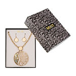 Mixit Mixit Box 2-pc. Jewelry Set