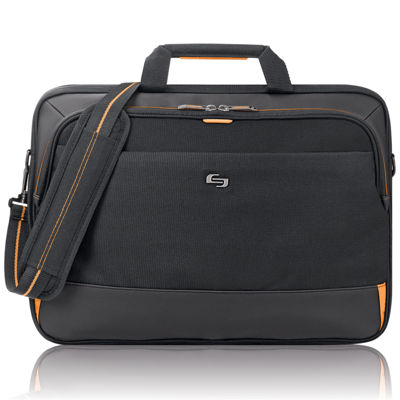 "SOLO Urban 17.3"" Laptop Ultra Multicase"