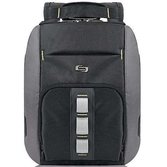 SOLO Active Universal Tablet Sling