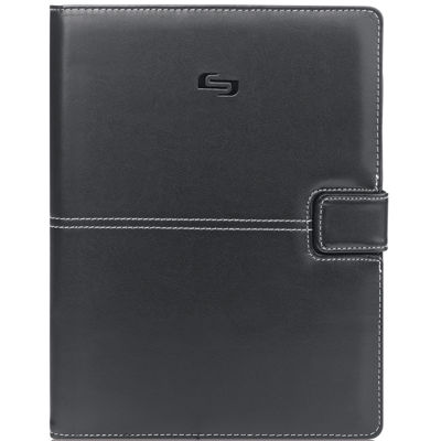 "SOLO Executive Universal Fit 8½-11"" Tablet Case"