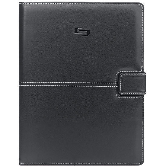 Solo Executive Universal Fit 8 11 Tablet Case