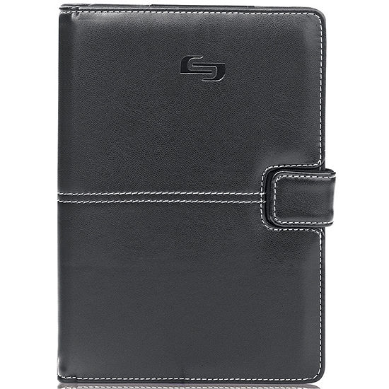"SOLO Executive Universal Fit 5½-8½"" Tablet Case"