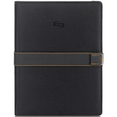 """SOLO Urban Universal Fit 8½-11"""" Tablet Case"""