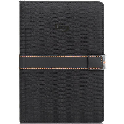 """SOLO Urban Universal Fit 5½-8½"""" Tablet Case"""