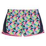 shorts (50)