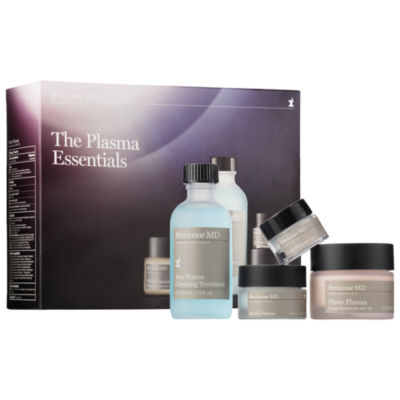 Perricone MD The Plasma Essentials