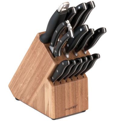 BergHOFF® Studio 15-pc. Knife Set